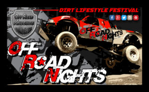 off_road_nights_cards